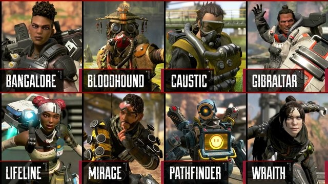 apex-legends-characters-1