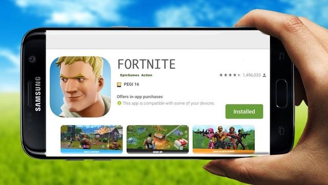 fortnite-android_V1hCYs6
