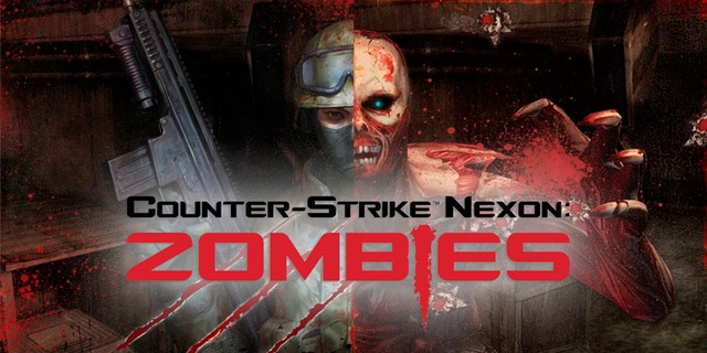 Counter-Strike-Nexon-Zombies-america-latina-gamersrd