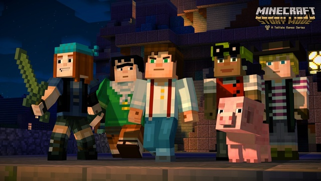 minecraft_sotry_mode_juego